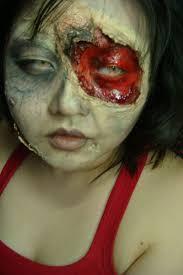127 best makeup fx images on pinterest fx makeup makeup ideas