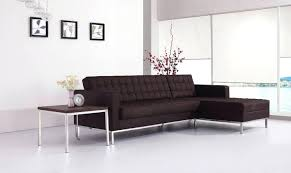restoration hardware sofa for sale restoration hardware small spaces sectional sofas under and
