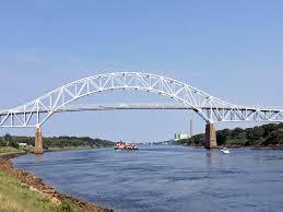 take fun beautiful trip to cape cod canal boston herald