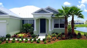 beautiful home landscape design contemporary decorating house