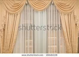 window curtains drapes stock images royalty free images u0026 vectors