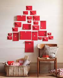 Items To Put In Advent Calendar The Organised Housewife Advent Calendar Ideas Mforum