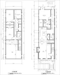 100 3 bedroom duplex plans floor plans for two bedroom