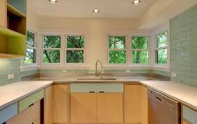 Help Designing Kitchen Lining Kitchen Cabinets Design Ideas Interior Decorating And