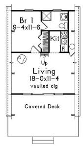 A Frame Lake House Plans by A Frame Contemporary Retro House Plan 24308 Retro Cabin And House