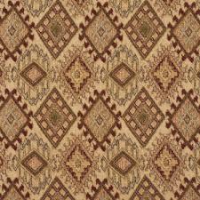 Upholstery Fabric Southwestern Pattern Southwestern Upholstery Fabrics Discounted Fabrics