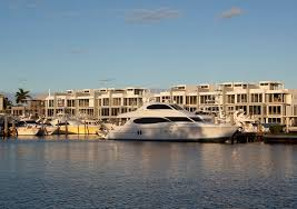 Delray Beach Luxury Homes by Seagate Yacht Club Residences Are Nearly Complete U2014 Two Residences
