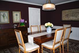 fast furniture fixes with raymour flanigan wee westchester after voila the dining room