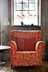 Chairpour Hélène Lol Home Tapis The Pier 1 Addyson Chair Is Stylish And Space Saving Guest