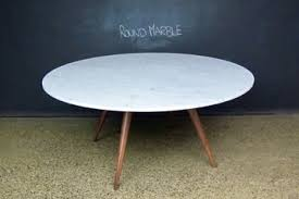 custom round dining tables custom dining tables melbourne custom timber dining tables