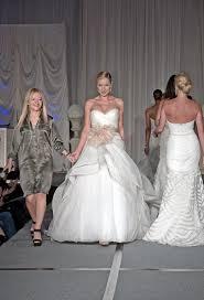 Rita Vinieris Wedding Dresses Designer by 193 Best Rivini Images On Pinterest Boyfriends Marriage And