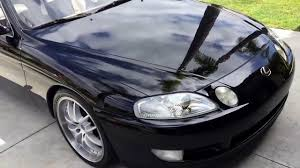 lexus sc300 for sale illinois 100 ideas sc400 for sale on habat us