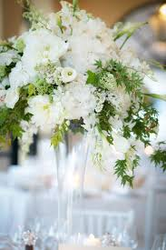 white flower centerpieces white flower centerpieces for weddings 8 best centerpieces