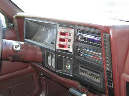 1987 jeep wagoneer interior homebrew jeep mods page 23 jeep cherokee forum