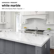 painting kitchen cabinets ireland diy paint kits for your home giani inc