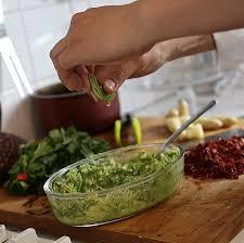 cours de cuisine norbert cuisine cours de cuisine norbert inspirational special cours de