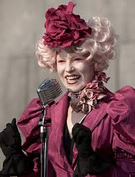 Effie Halloween Costumes Photo Gallery Hunger Games Game Costumes Costumes