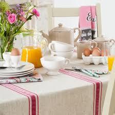 breakfast table ideas kitchen breakfast table kitchen ideas
