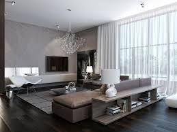 Contemporary Living Room Curtain Ideas Best Living Room Curtain Ideas American Living Room Design