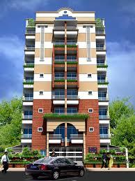 Home Building Design by Bangladesh Home Design Design Of Duplex House In Bangladeshdesign