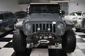 jeep rubicon white 2015 2015 jeep wrangler for sale 1973655 hemmings motor news