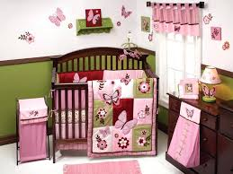 toddler girl bedroom sets bubble guppies toddler bed set bubble guppies toddler bed set bubble