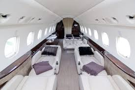 embraer legacy 600 private jet charter stratos jet charters enlargeembraer legacy private jet