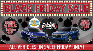 black friday car deals toyota toyota black friday event on toyota images tractor service and