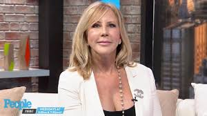 Shannon Beador Home by Rhoc Lydia Mclaughlin U0027s Mom On Shannon Beador U0027lost Soul U0027 Comment