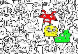 childrens wallpaper colour hd wallpaper