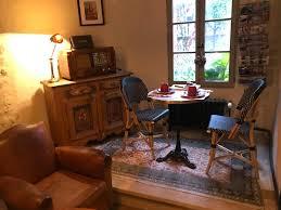 chambres d hôtes à honfleur chambre d hotes honfleur la cour sainte catherine maison d hôtes