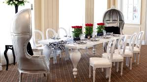 table and chair rentals nyc affordable party furniture rental nyc special event rentals