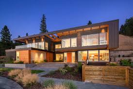 what is a modular home your next holmes approved home mike holmes discusses working with