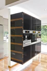 contemporary australian kitchen design adelto adelto