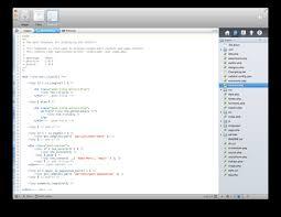 separation of concerns with wordpress templates tom mcfarlin