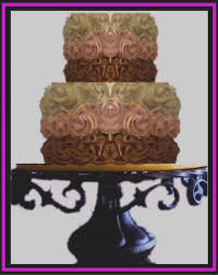 wedding cake shops near me collection of gluten free wedding cake recipe chocolate my