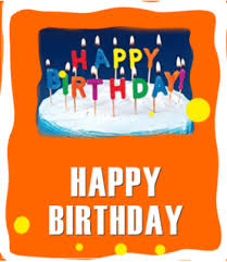 email birthday cards free free email birthday cards 1 card design ideas