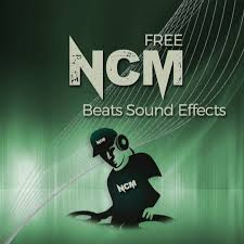 halloween background sound effects ncm music u0026 sound effects youtube
