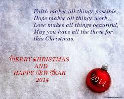 merry christmas love card christmas lights decoration