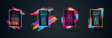 top 10 graphic designer graphic designing companies in new delhi