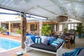 Patio Room Designs Outdoor Rooms Wa Patio Designs