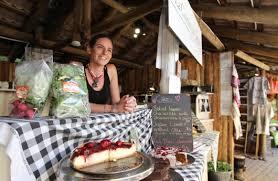 la cuisine du jardin bryanston organic market