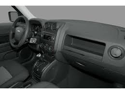jeep patriot 2010 interior ottawa s used 2010 jeep patriot sport north ready to drive used