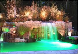 pool backyard escapes part 3