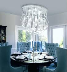 Light Blue Dining Room Chairs Dining Room Light Blue Dining Room Light Blue Grey Dining Room