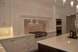 kitchen cabinet ottawa ottawa renovates magazinekitchen cabinets how to choose ottawa