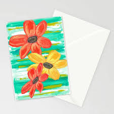 greeting cards wholesale blank greeting cards wholesale blank greeting cards blank cards