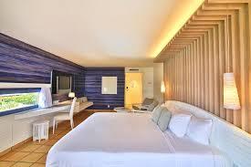 chambre guadeloupe réserver un hôtel près de l aéroport guadeloupe pôle caraïbes