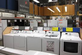 home depot dishwasher black friday sale dishwasher buying guide reviewed com dishwashers