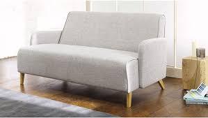 divanetti piccoli 10 divani belli ed economici costano meno di 500